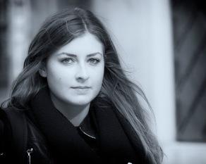 Michele Camillo - Persone